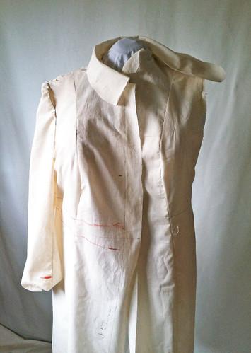 H coat muslin2