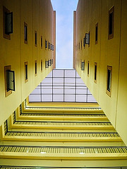 Skyward Building 2A