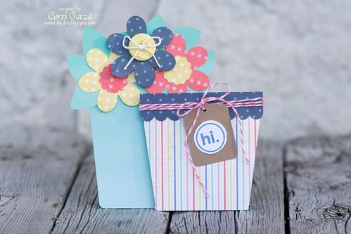 flower-pot-card-bug-lover-c