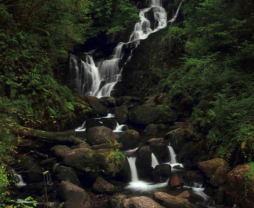 ireland landscape photography kerry killarney cannon ringofkerry natute pskeltonphotocom