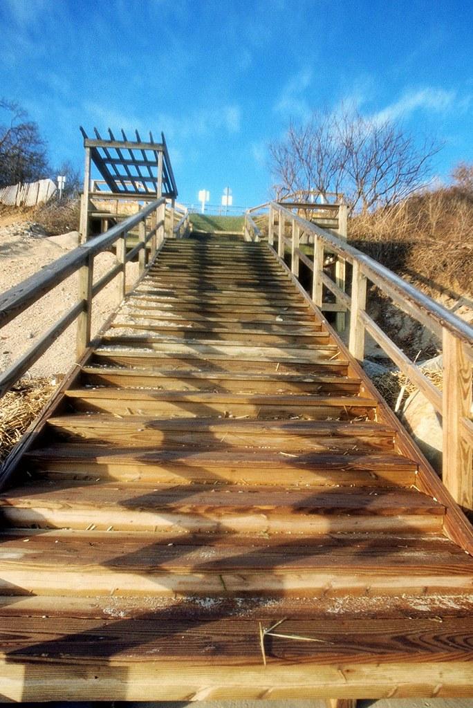 Callahan S Beach Park Fort Salonga Ny