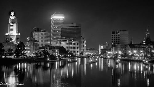 Providence by Wilks2010