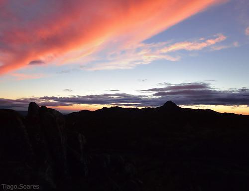 sunset portugal tramonto sonnenuntergang pôrdosol caramulo puestadelsol coucherdusoleil