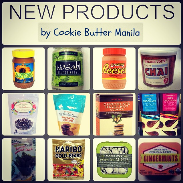cbm new products