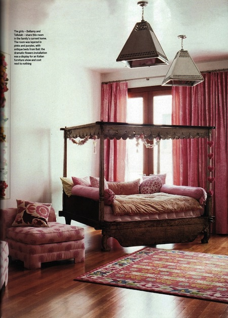 pretty in pink bedroom pretty in pink bedrooms aphrochic modern soulful style 16799
