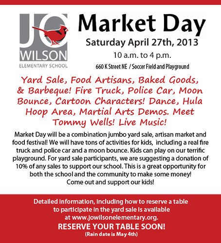 marketday-webflyer
