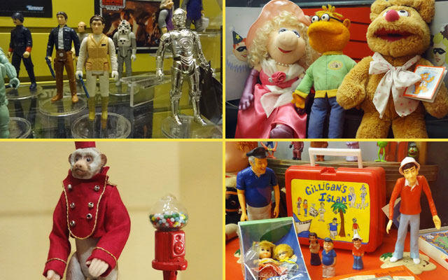toys-image