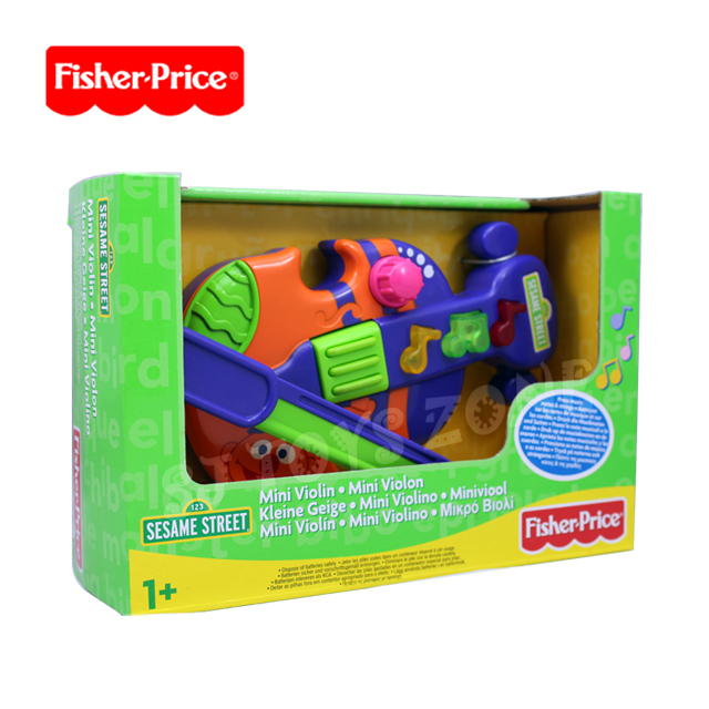 Toys R Us Prices : Toys r us fisher price musical table