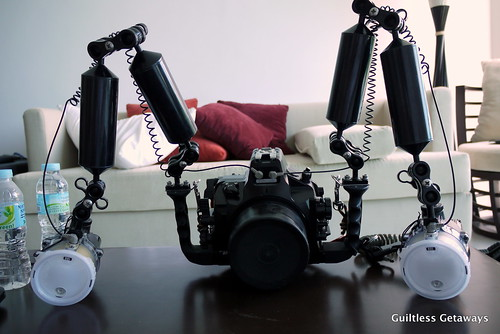 underwater-camera.jpg