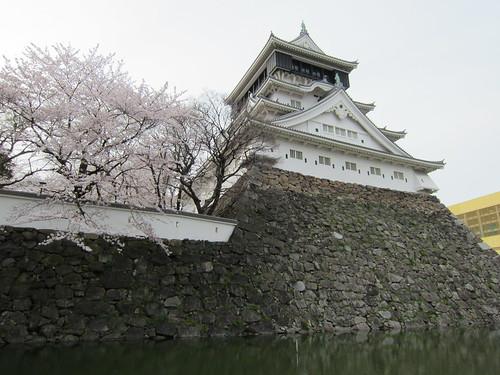 kokura-jo