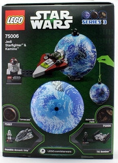 75006 Jedi Starfighter & Kamino Review 8657202419_a3dfb5feed_n