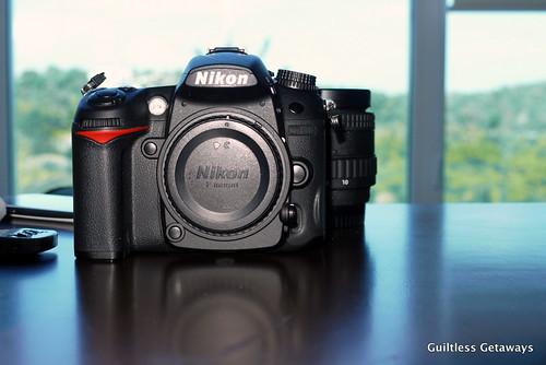 nikon-underwater-camera.jpg