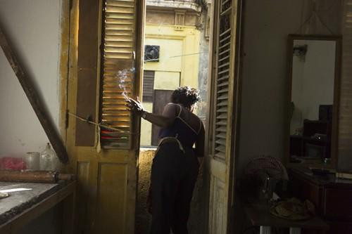 Smoker-Old-Havana-2012-601x400