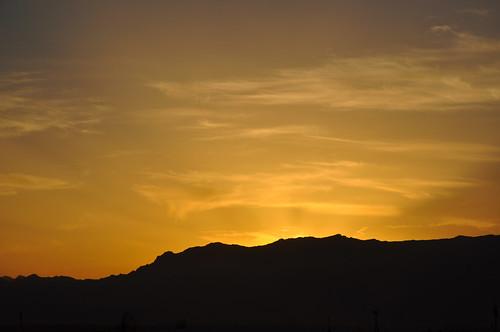sunset mountain afghanistan nikon day desert military range nato tk oef enduringfreedom isaf hindukush uruzgan d5000 kampholland tarinkowt fobripley tarinkot orūzgān روزګان اوروزګان isherbray pwpartlycloudy