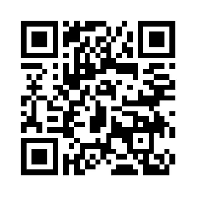Bitcoin qr code format  - vistefatu ga