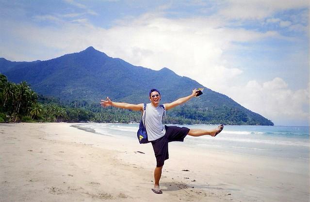 2013 04 18_sabang beach 02