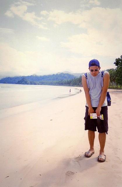 2013 04 18_sabang beach 03