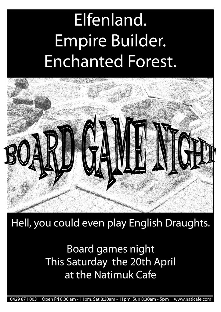 Board-Games-Night_Natimuk-Cafe_Sat-20-Apr