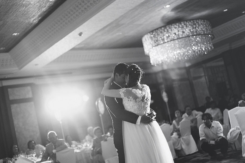 Shangrila Mactan Resort & Spa, Wedding Photographer Cebu
