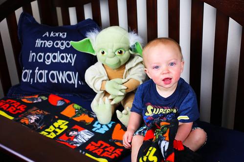Star Wars Blankie-008.jpg