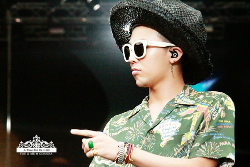 YGFamilyCon-Soundcheck-20140814-(125)