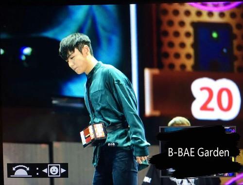 BIGBANG FM Chengdu 2016-07-03 more (8)