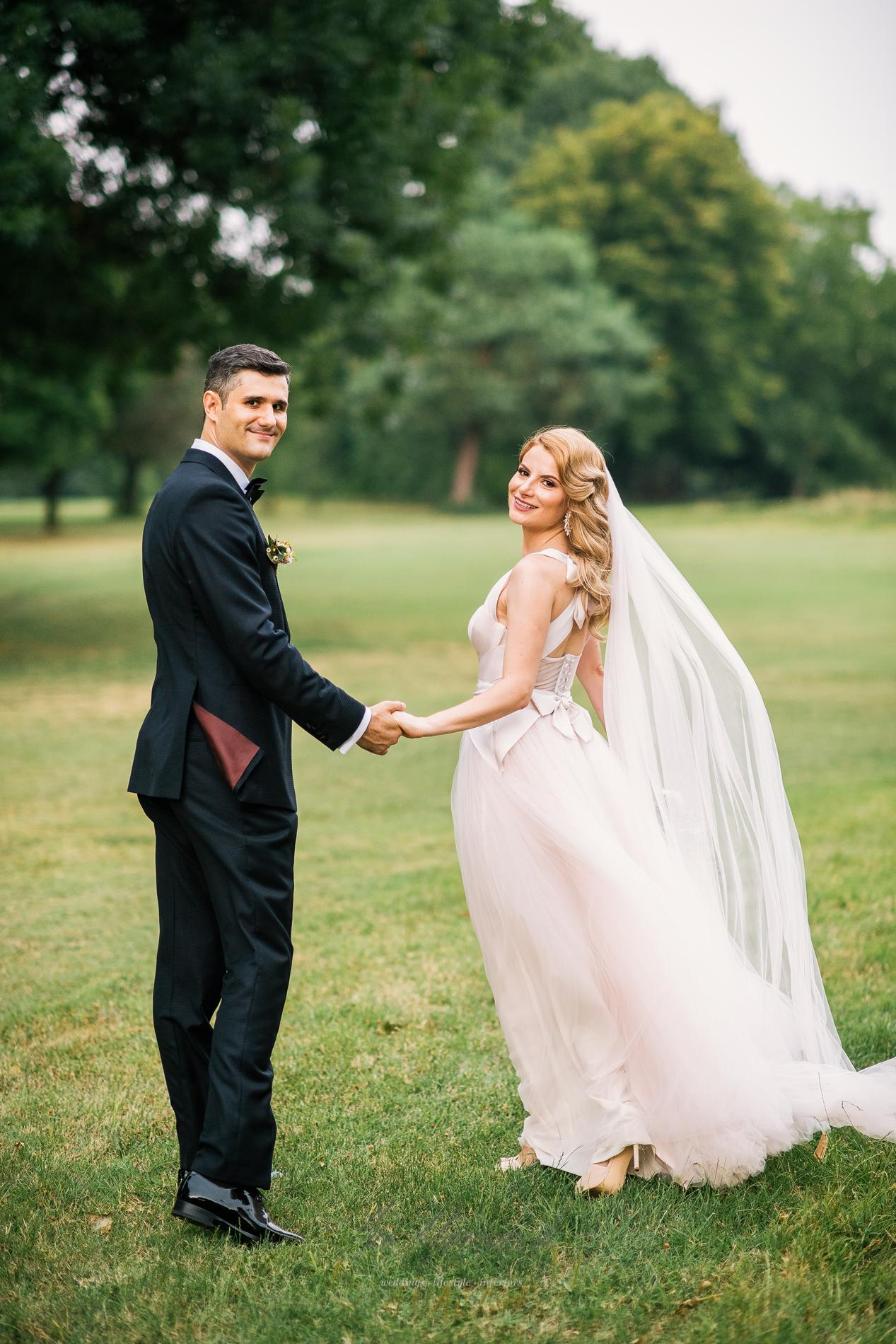 fotograf nunta alina si octav-52