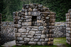 Peru Inca Machu Picchu-152