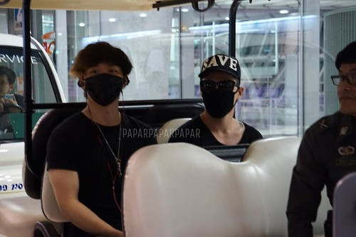 Big Bang - Thailand Airport - 10jul2015 - papar_papiyong - 01