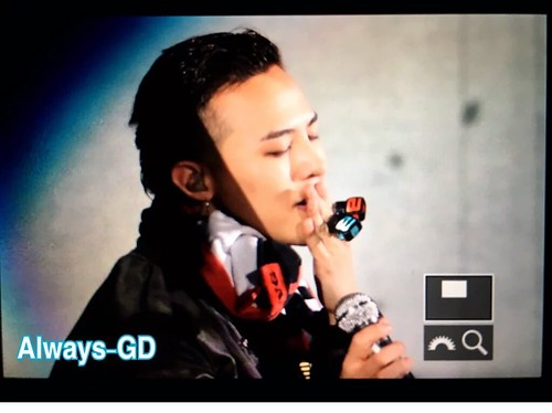 BIGBANG Fukuoka 2015-11-28 Day 1 (9)