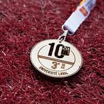 Course UL 2016-101