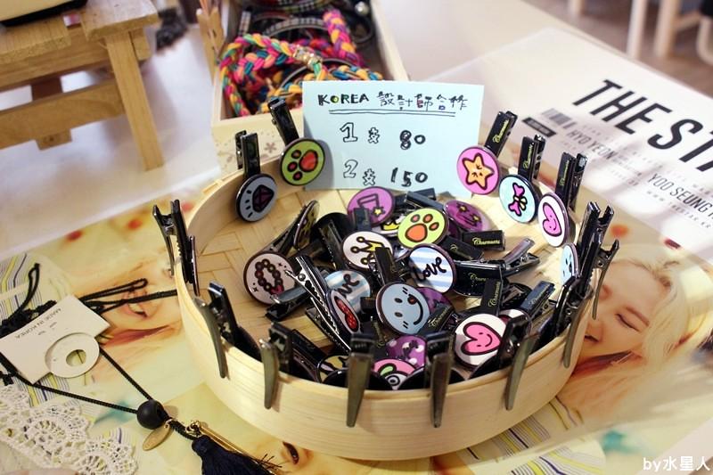 29092947221 5fb1010211 b - 熱血採訪 | 台中北區【Tebaa】一中街韓國服飾店,cp值超高的平價正韓貨賣家,有FB連線代購社團,