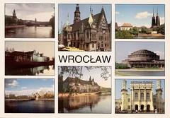 Poland - Lower Silesian Voivodeship