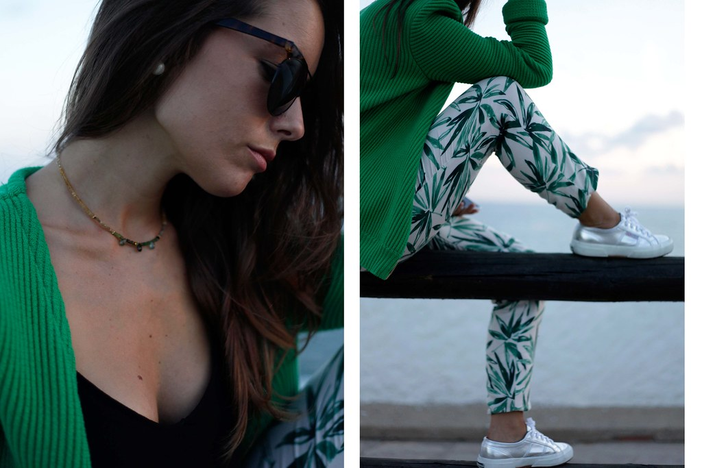 04_palms_tree_pants_mysundaymorning_blogger_theguestgirl