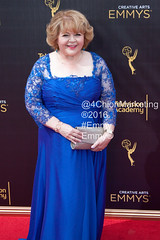 The Emmys Creative Arts Red Carpet 4Chion Marketing-65