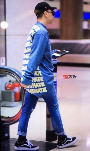 BIGBANG arrival Seoul 2016-09-12 (45)