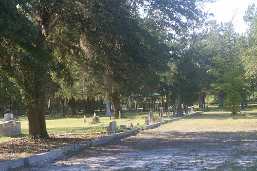 Traders Hill Cemetery-003