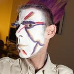 Stripper Circus Hookies Feb 2013 001