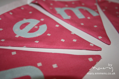 Bunting commission