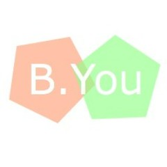 B.You