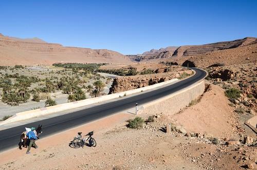 Day96-Bike-130207