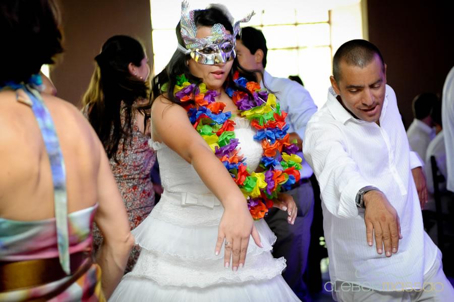 Janaina e Daniel Renza e Gustavo Casamento Duplo em Arujá Sitio 3 irmãos (164 de 195)