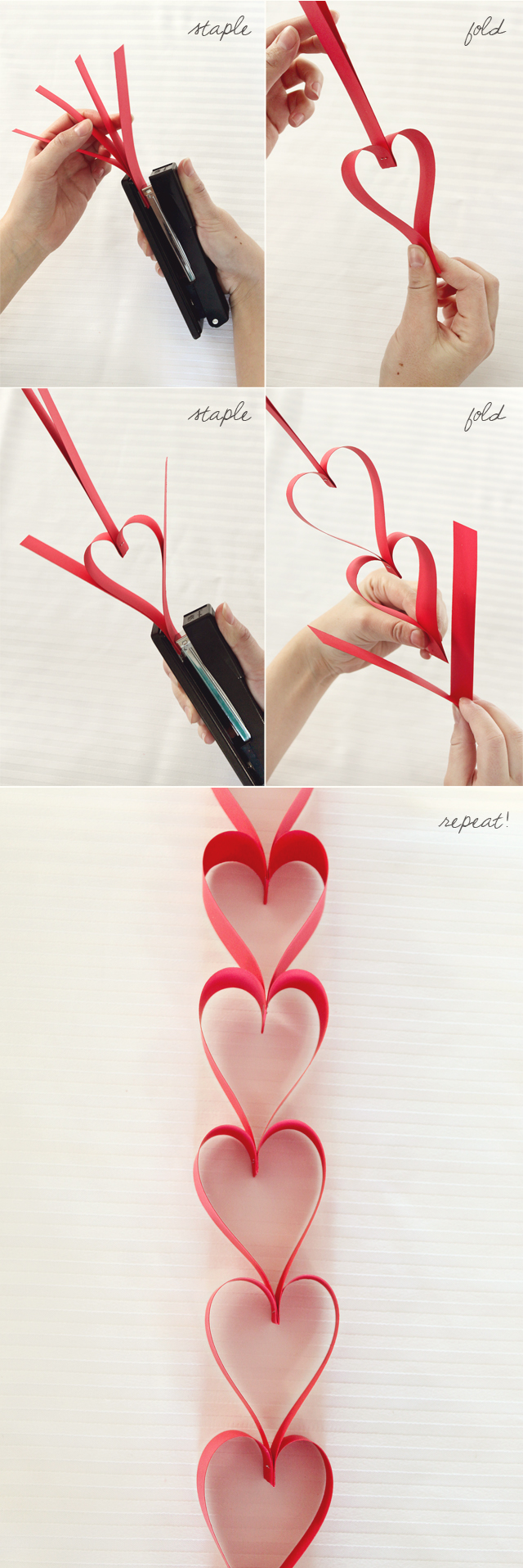 heart-garland-diy-tutorial