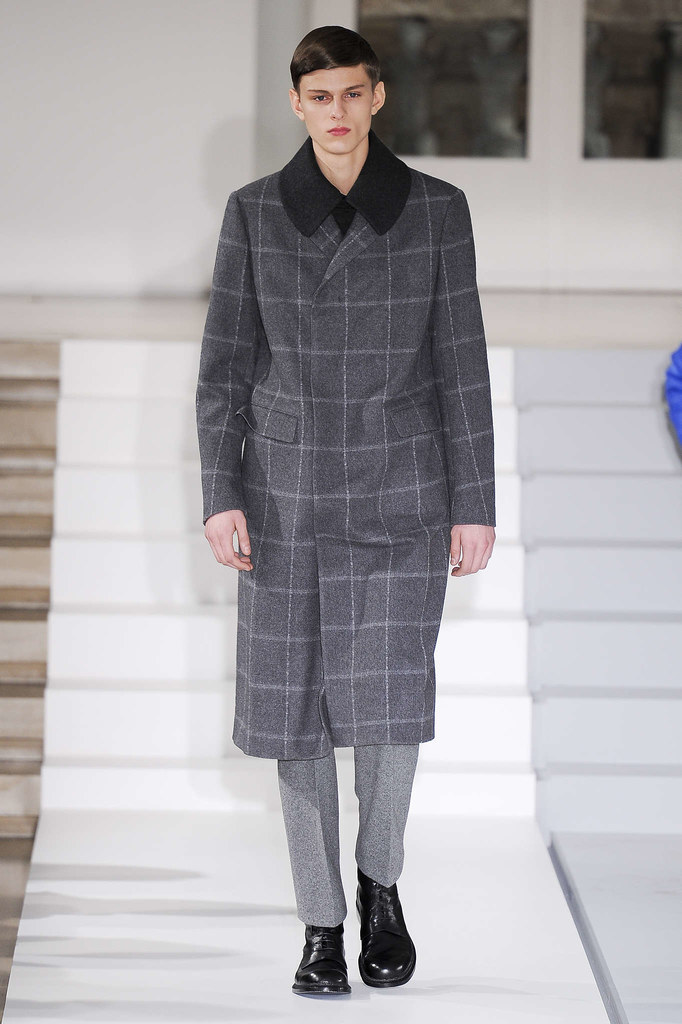 Elvis Jankus3085_2_FW13 Milan Jil Sander(fmag)