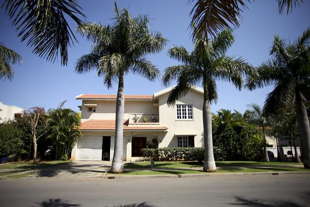 Villa Palm Meadows