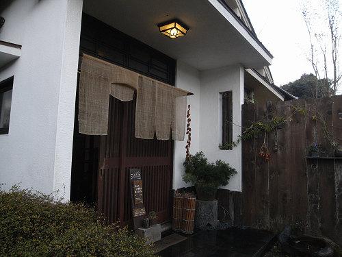 cafeことだま(ランチ)@明日香村-02