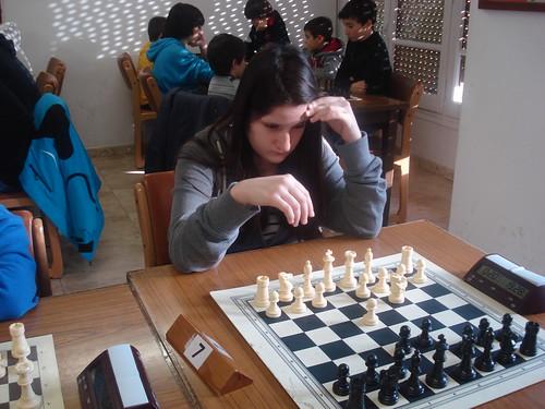 2013_Juvenil Andorra_08