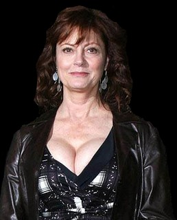 susan_sarandon_boost