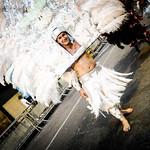 Caboclinhos Carnaval RECIF