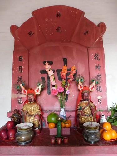 HK13-Territoires1-Ping Shan Heritage Trail (32)